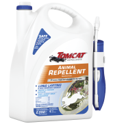 Tomcat Animal repellent ready to use